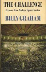 Baixar O Desafio Bill Graham