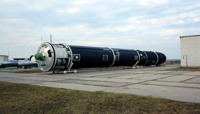 R-36M2