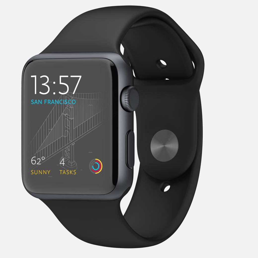 Умные часы и браслеты apple — сравнить модели и купить в проверенном магазине.