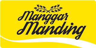 Lowongan Kerja Rumah Makan Manggar Manding Yogyakarta Terbaru di Bulan September 2016
