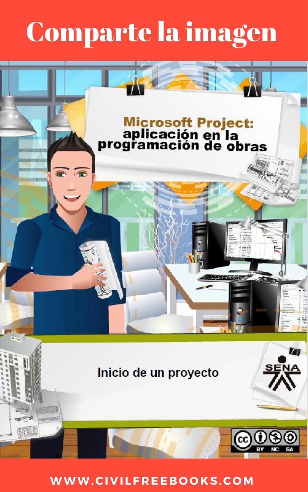 ms project 2013 manual pdf