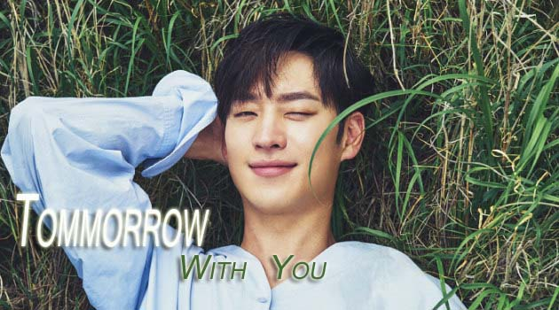 Sinopsis Drama Korea Tomorrow With You