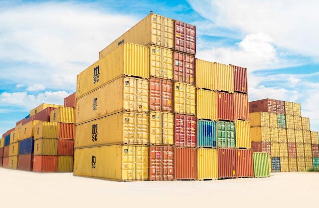 Como llenar el DUA para importaciones y exportaciones