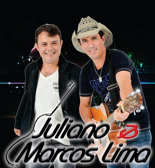 Ilha Verão 2017 prossegue com shows de Luan Santana; Tributo a Charlie Brown e Juliano e Marcos Lima na Praia do Boqueirão Norte