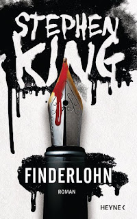 http://nothingbutn9erz.blogspot.co.at/2015/10/finderlohn-stephen-king-heyne-rezension.html