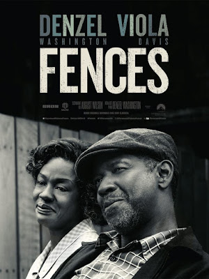 http://fuckingcinephiles.blogspot.fr/2017/02/critique-fences.html