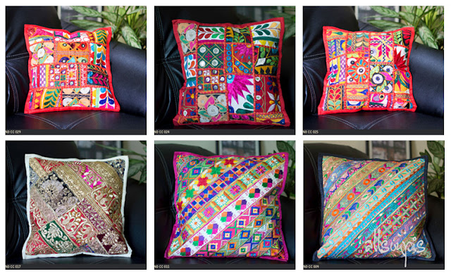 http://www.craftkhazana.com/pages/decor/cushion-covers/patchwork-cushion-covers#/page/2