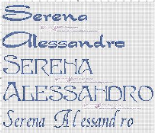 how to write disney in fancy letters