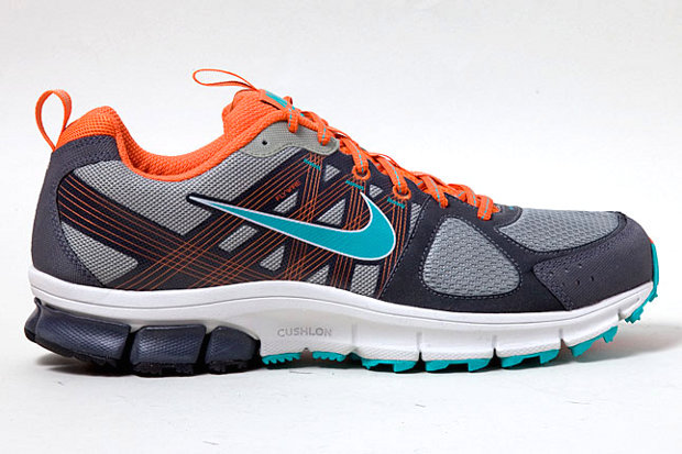newest collection 61cc8 0d993 SNEAKERS ALL YOU WANT: Nike Air Pegasus+28 Trail Dolphins