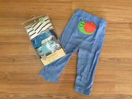 jual pants carters