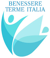 Logo Benessere Terme Italia