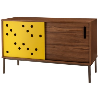 Mad for Mid-Century: Mid-Century Modern Furniture at Target