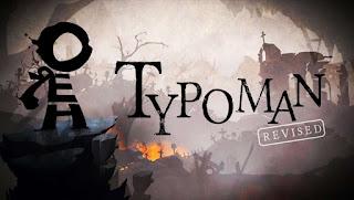 Typoman Mobile MOD APK