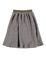 https://www.drumsndreams.be/product/picnik-skirt-grey/