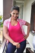 Idho Prema Lokam movie stills-thumbnail-21