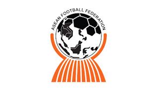 AFF Asean Football Federation