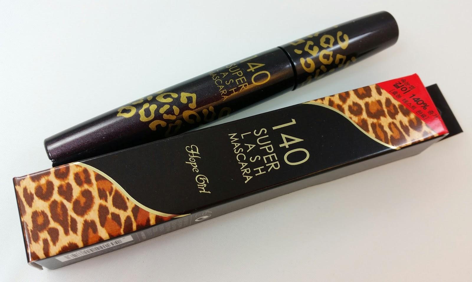 1a2f719e911 Custom Cosmetic Display Boxes: Custom Mascara boxes in Cardboard ...