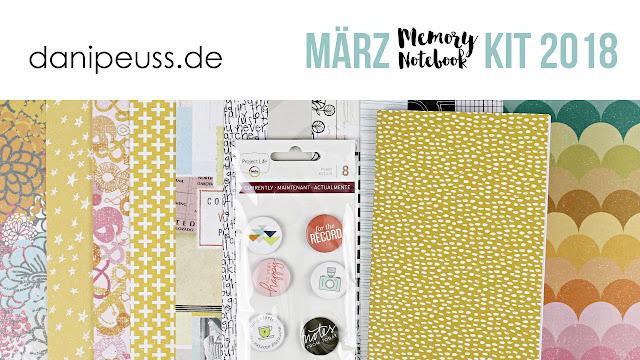 https://danipeuss.blogspot.com/2018/03/ein-tag-im-leben-von-jenny-mit-dem-marz.html