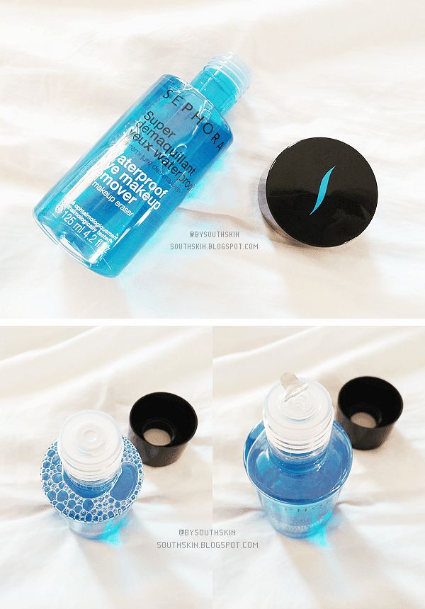review-sephora-waterproof-eye-makeup-remover