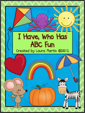 http://www.teacherspayteachers.com/Store/Laura-Martin/Category/I-Have-Who-Has