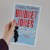 Bridget Jones' Baby von Helen Fielding