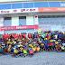 Performax and Hyderabad Runners organised training run