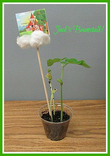 http://ckisloski.blogspot.com/2016/02/jack-and-beanstalk-and-lots-of-freebies.html