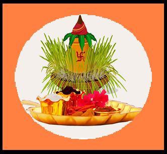 आओ जान ले कि नवरात्र में कुलदेवी का पूजन क्यों किया जाता हैं? - Navratron me Kuldevi puja kyo?