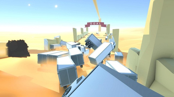 clustertruck-pc-screenshot-www.ovagames.com-2