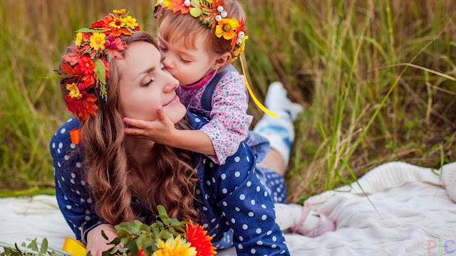 Mother Love HD Wallpapers Pictures Download Free