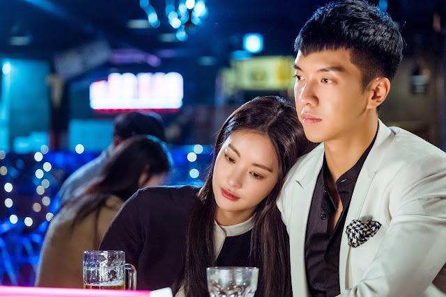 You Can Watch Koreanovela  A KOREAN ODYSSEY on Netflix Right Now