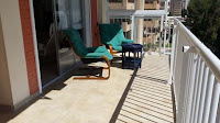 apartamento en alquiler playa els terrers benicasim terraza2