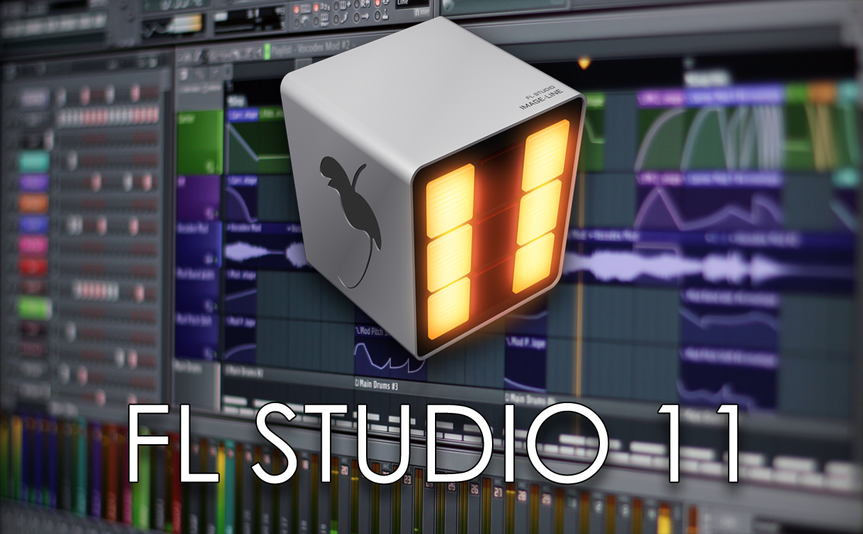Key Details of FL Studio