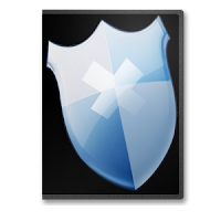 Download Spyware Terminator 3.0.1 Full Version
