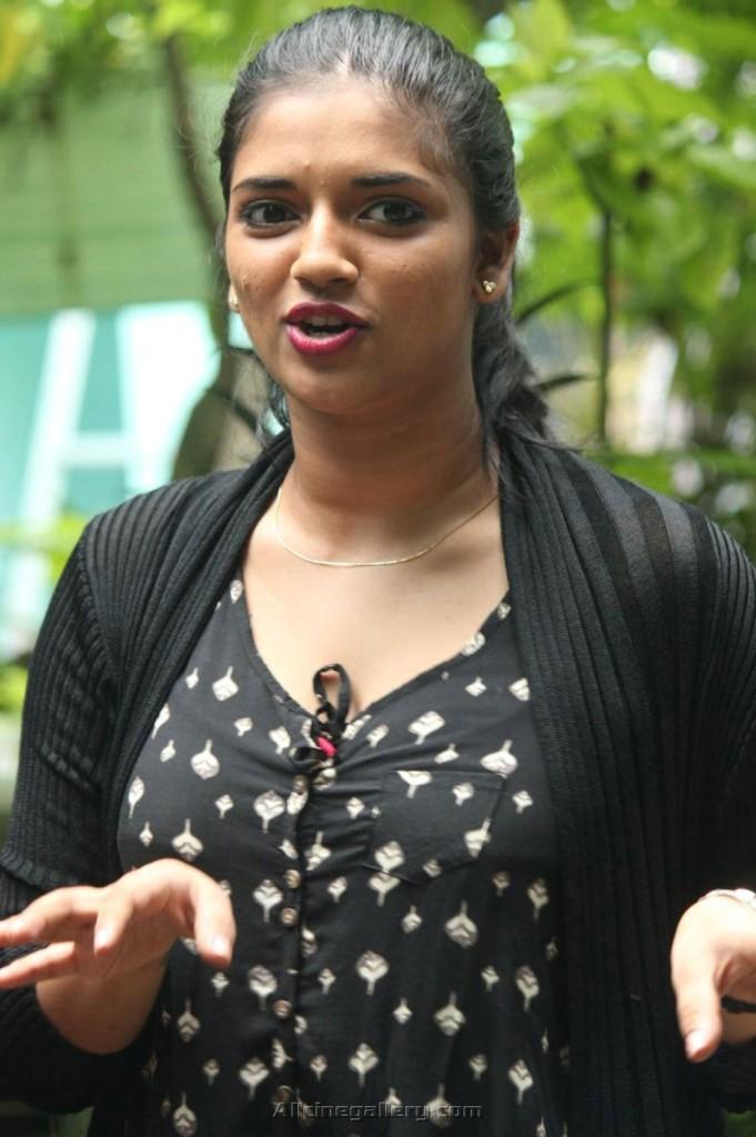 Finest Vasundhara Das Naked Pictures