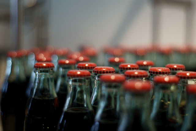 excise tax on sugar sweetened beverages