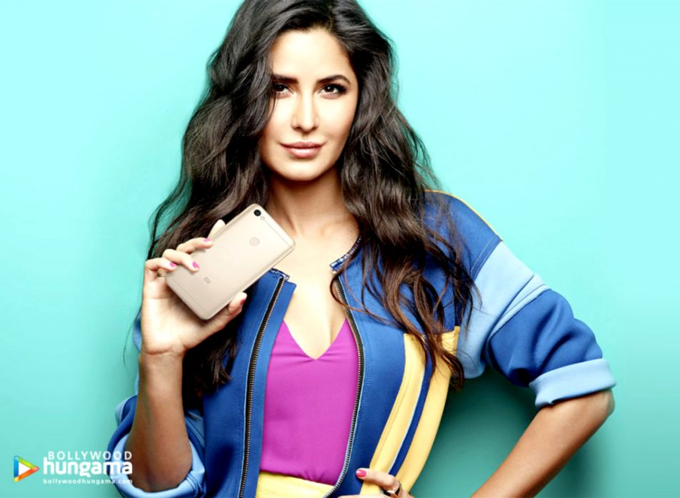 Katrina Kaif Wallpapers List Wallpapers