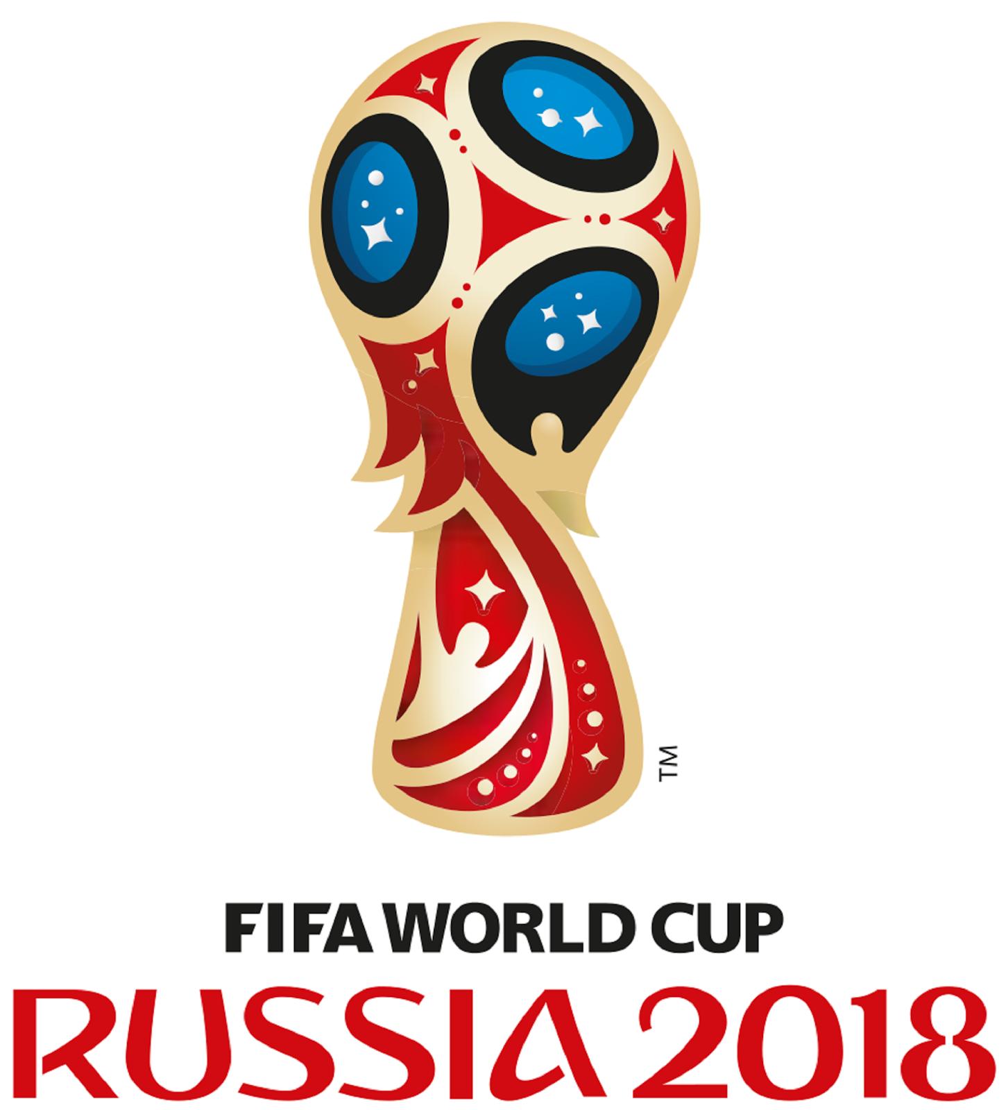 FIFA WORLD CUP 2018 B