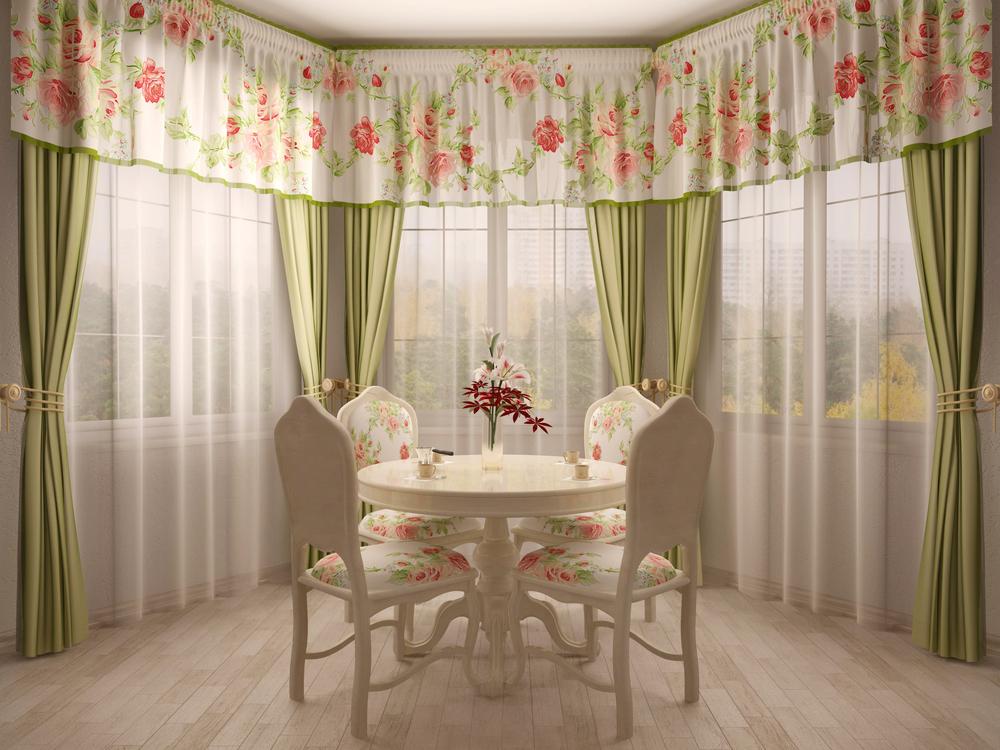 Custom Made Curtains  An Elegant Option  OZ Information Hub