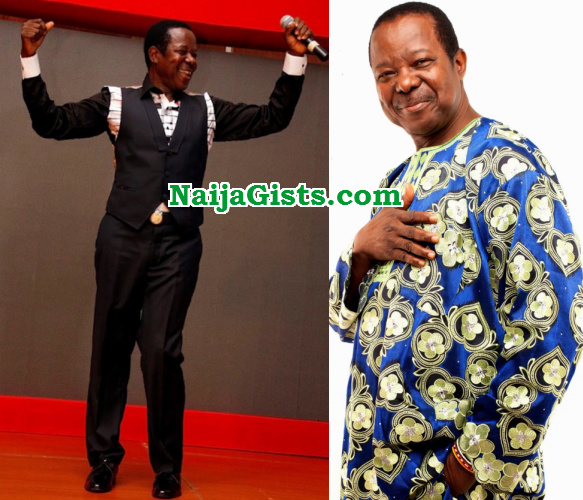 ksa sunny ade 500 million lawsuit