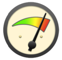 Download SysGauge 2.0.26 Offline Installer