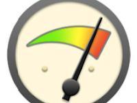 Download SysGauge 2.0.26 Offline Installer