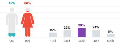 Screen%2BShot%2B2016-08-23%2Bat%2B4.51.05%2BPM.png