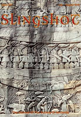 Slingshot 307
