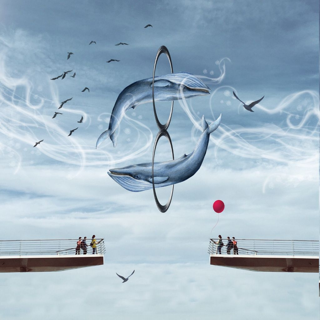 06-Air-Show-Helena-Milton-Photo-Manipulation-that-Shapes-our-View-of-the-World-www-designstack-co