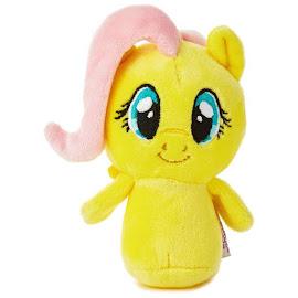 MLP Hallmark Plush Ponies