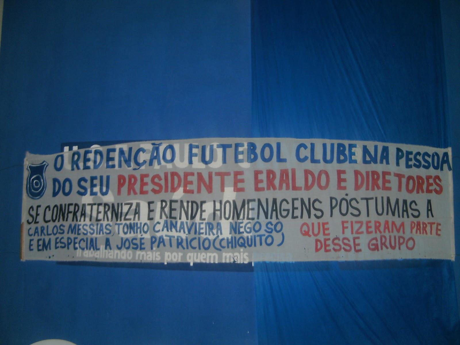 Pagodao clube social de camaccedilari - 3 1