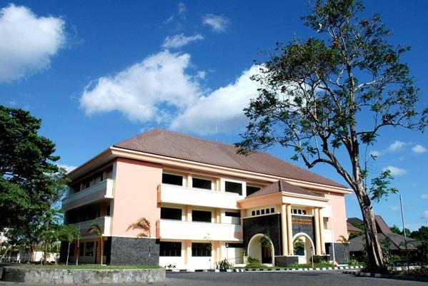 Universitas Keguruan Terbaik di Indonesia Universitas Keguruan Terbaik di Indonesia