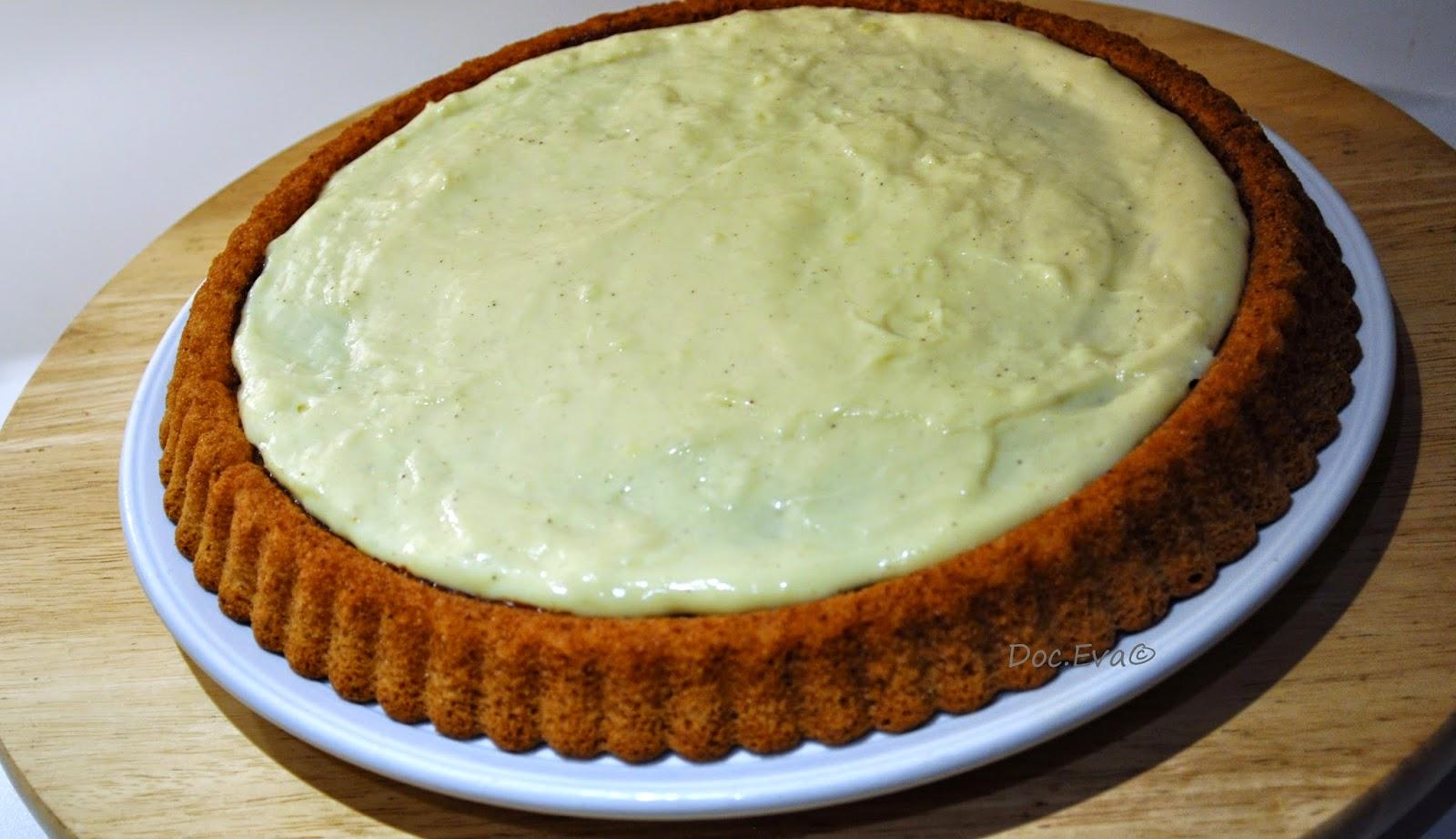Pudding, eifrei