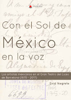 http://editorialcirculorojo.com/con-el-sol-de-mexico-en-la-voz-los-artistas-mexicanos/